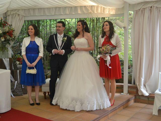 La boda de Carlos y Rosa en Barcelona, Barcelona 4