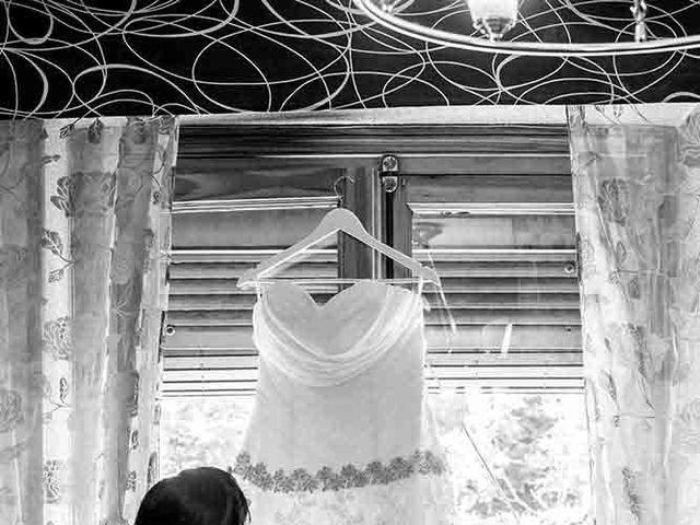 La boda de Ilde y Bea en Talamanca Del Jarama, Madrid 24