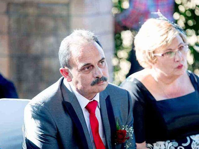 La boda de Ilde y Bea en Talamanca Del Jarama, Madrid 50