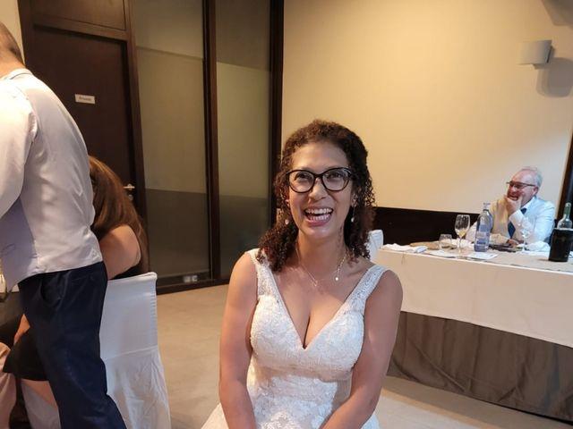 La boda de Roberto y Keidy en Pamplona, Navarra 7