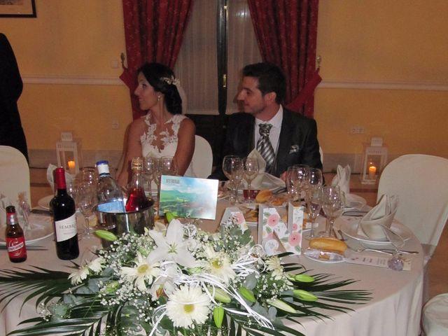 La boda de Antonio y Nazaret en Cádiz, Cádiz 27