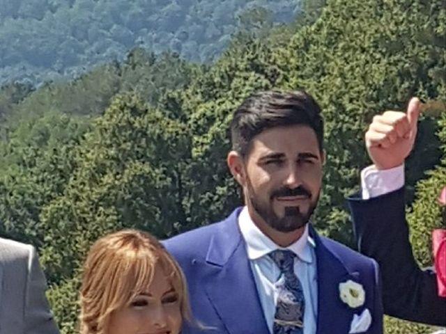 La boda de Manuel  y Arantxi  en Donostia-San Sebastián, Guipúzcoa 3