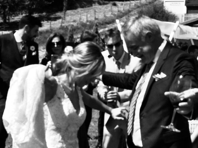 La boda de Manuel  y Arantxi  en Donostia-San Sebastián, Guipúzcoa 5