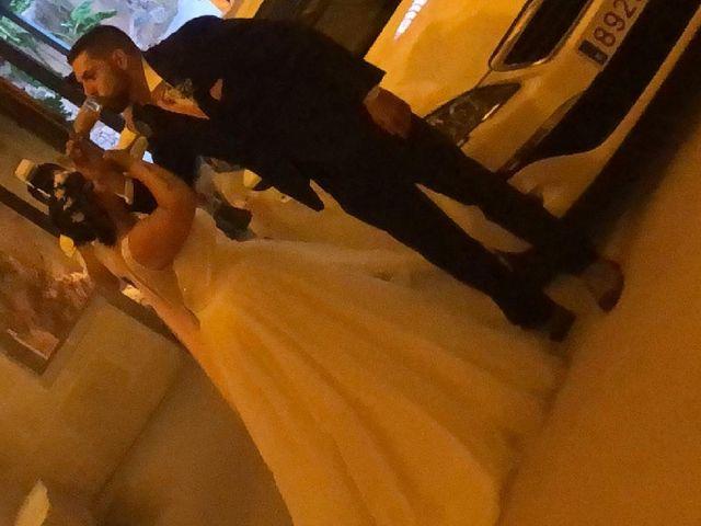 La boda de Juan y Silvia  en Palma De Mallorca, Islas Baleares 4