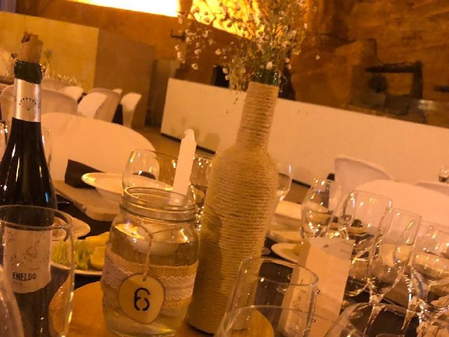 La boda de Juan y Silvia  en Palma De Mallorca, Islas Baleares 7