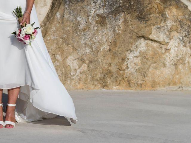 La boda de Alberto y Anäis en Paganos, Álava 65