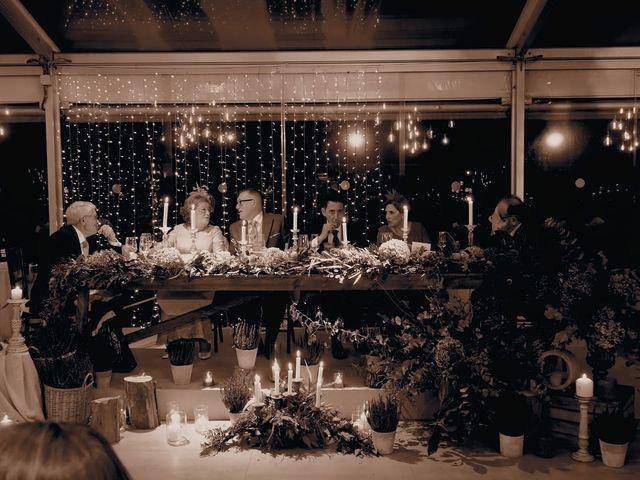 La boda de Javi y Miguel en Pontevedra, Pontevedra 7