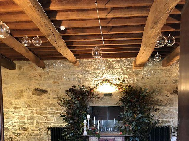 La boda de Javi y Miguel en Pontevedra, Pontevedra 12