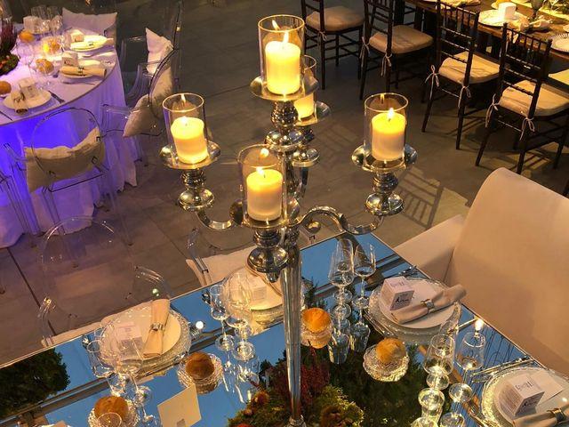 La boda de Javi y Miguel en Pontevedra, Pontevedra 16