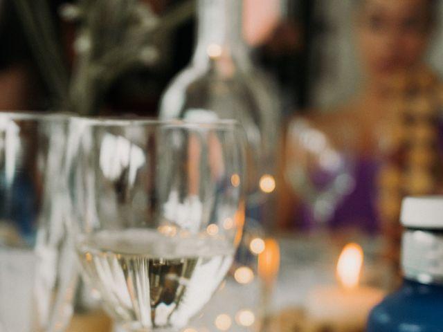 La boda de Aaron y Izan en Barcelona, Barcelona 27