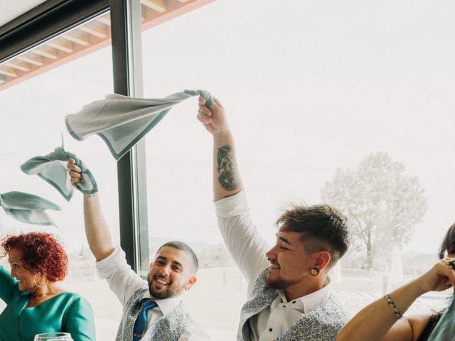 La boda de Aaron y Izan en Barcelona, Barcelona 28