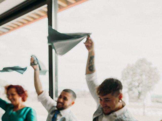 La boda de Aaron y Izan en Barcelona, Barcelona 29