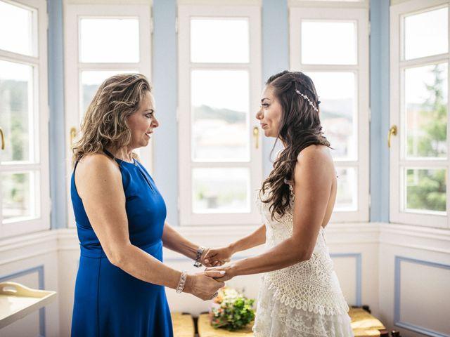 La boda de Chuchi y Lili en Rada, Cantabria 26