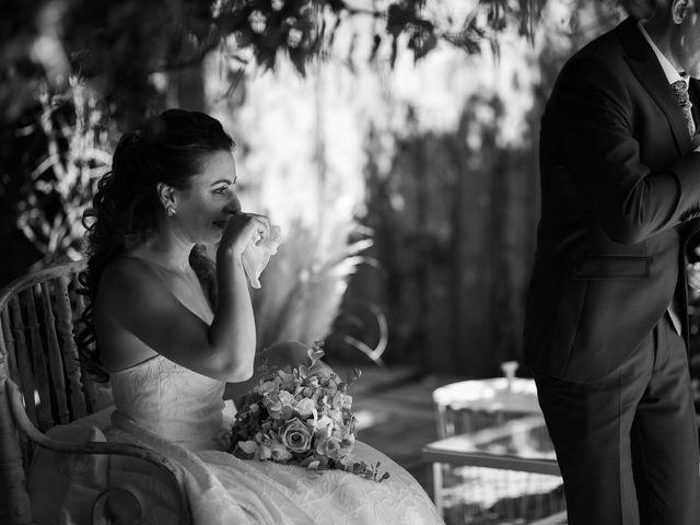 La boda de Gorka y Izaskun en Durango, Vizcaya 32