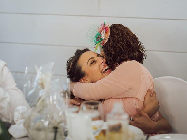La boda de Gorka y Izaskun en Durango, Vizcaya 58