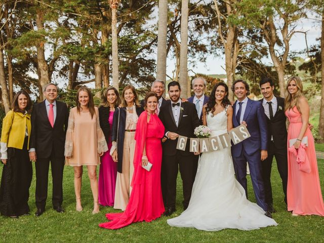 La boda de César y Keila en Arucas, Las Palmas 65