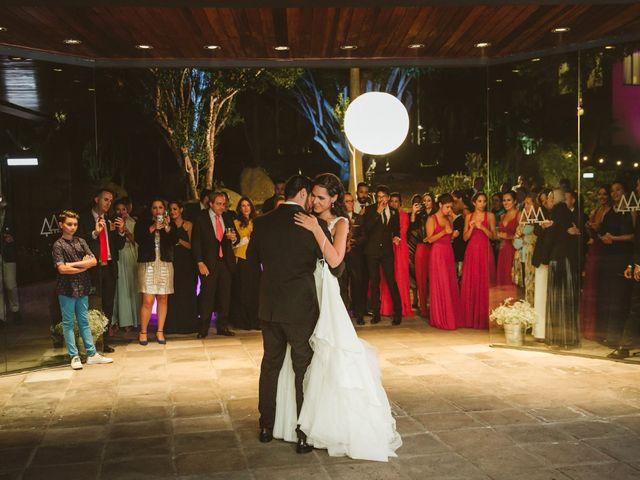 La boda de César y Keila en Arucas, Las Palmas 112