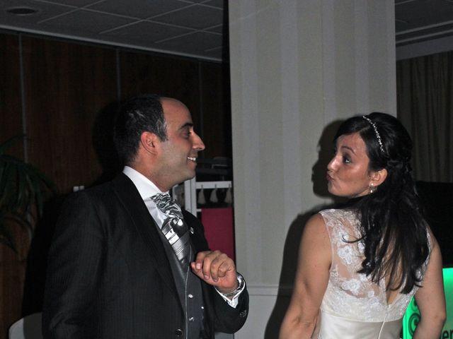 La boda de José Manuel y Laura en León, León 13
