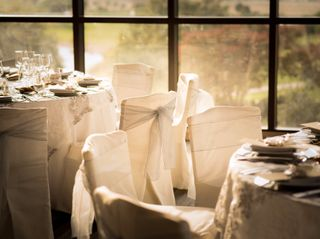 La boda de Ivan y Ainhoa 1