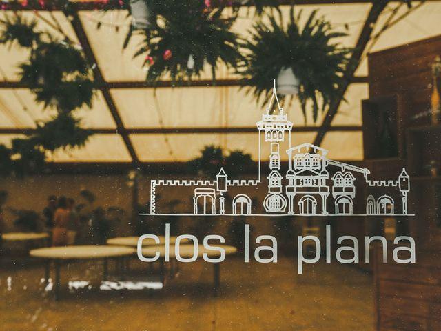 La boda de ALEX y ASTRID en Barcelona, Barcelona 11