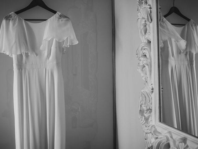 La boda de ALEX y ASTRID en Barcelona, Barcelona 23