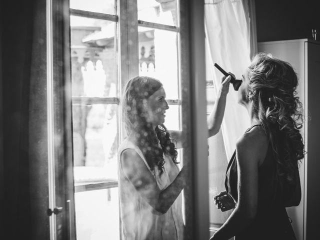 La boda de ALEX y ASTRID en Barcelona, Barcelona 25