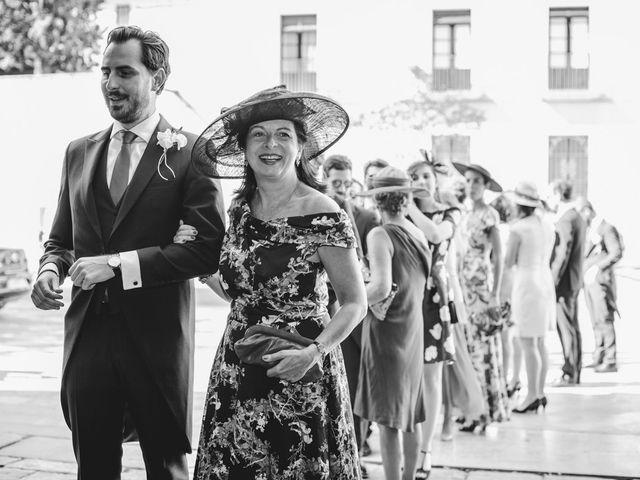 La boda de ALEX y ASTRID en Barcelona, Barcelona 41