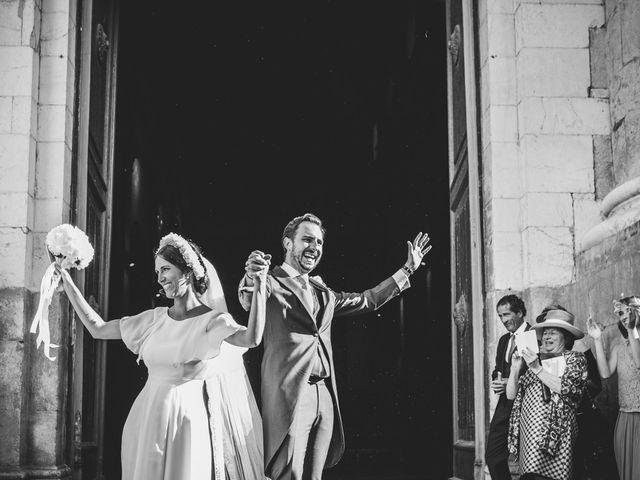 La boda de ALEX y ASTRID en Barcelona, Barcelona 54