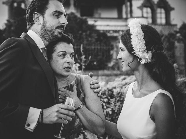 La boda de ALEX y ASTRID en Barcelona, Barcelona 72