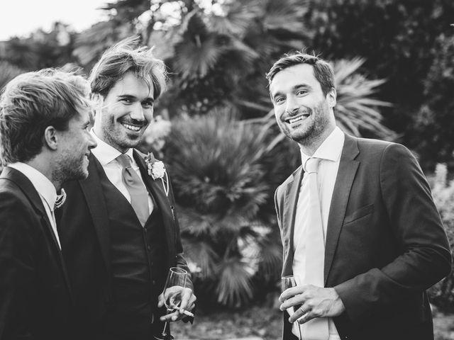 La boda de ALEX y ASTRID en Barcelona, Barcelona 81
