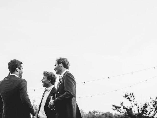 La boda de ALEX y ASTRID en Barcelona, Barcelona 83
