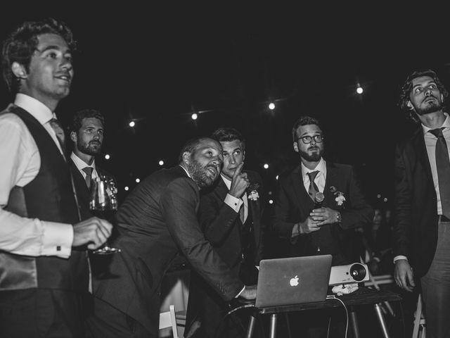 La boda de ALEX y ASTRID en Barcelona, Barcelona 87