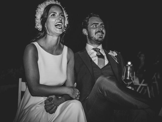 La boda de ALEX y ASTRID en Barcelona, Barcelona 89