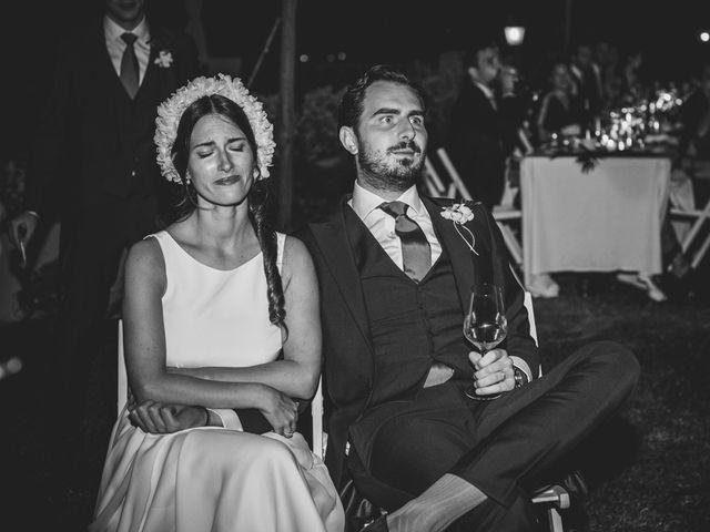La boda de ALEX y ASTRID en Barcelona, Barcelona 90
