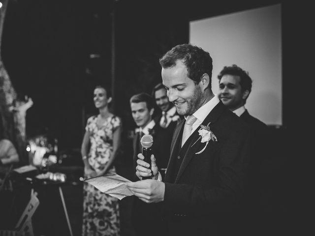 La boda de ALEX y ASTRID en Barcelona, Barcelona 91