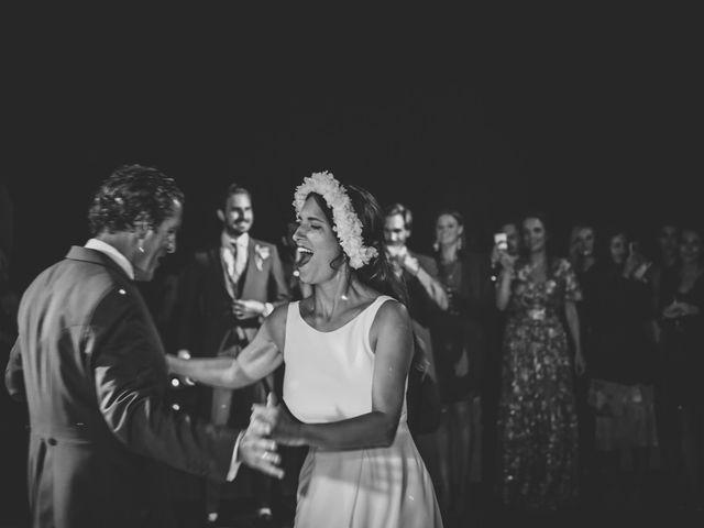 La boda de ALEX y ASTRID en Barcelona, Barcelona 94