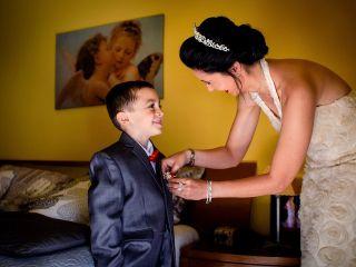 La boda de Mireia y Joan 2