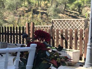 La boda de Anyi y Miguel 2