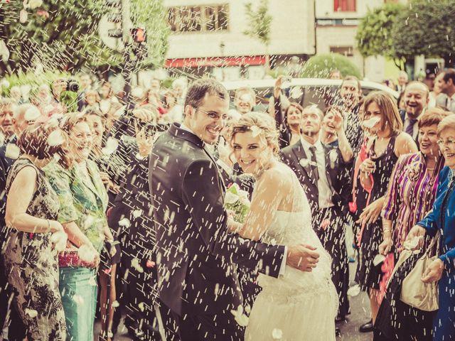 La boda de Miquel y Raquel en Albacete, Albacete 28