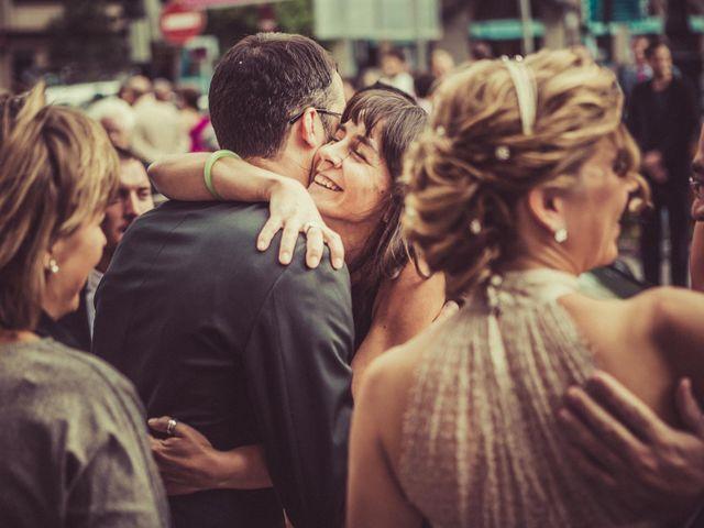 La boda de Miquel y Raquel en Albacete, Albacete 30