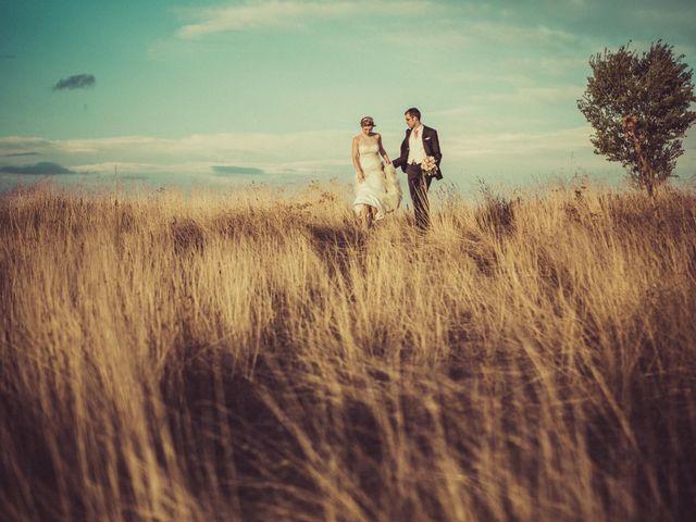 La boda de Miquel y Raquel en Albacete, Albacete 37