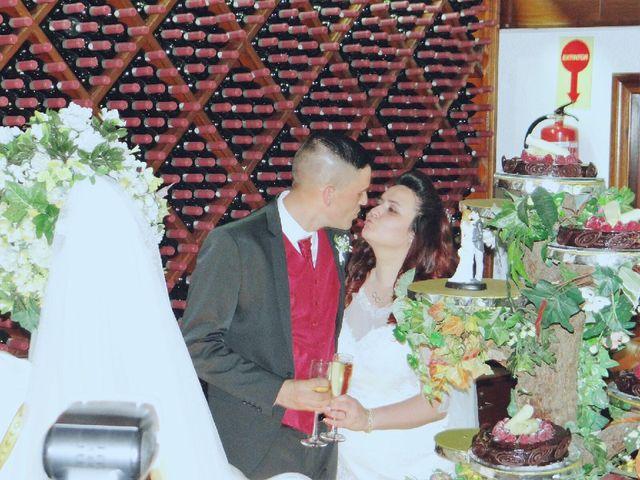 La boda de Jordi y Rosa en Manresa, Barcelona 6