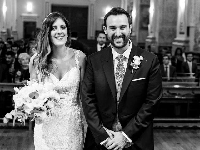 La boda de Adrian   y Patricia   en Zaragoza, Zaragoza 2