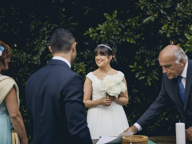 La boda de Sergio y Mar en Castañeda, Cantabria 59