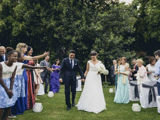 La boda de Sergio y Mar en Castañeda, Cantabria 60