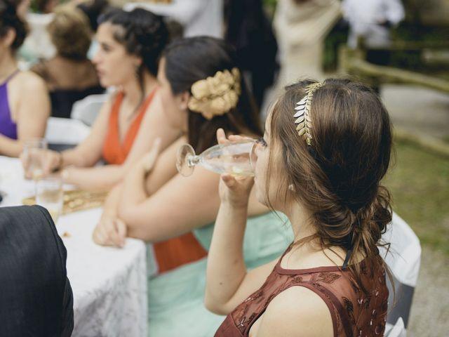 La boda de Sergio y Mar en Castañeda, Cantabria 82
