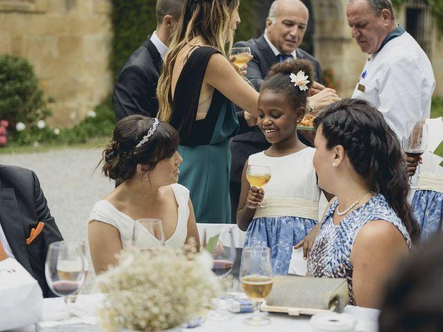 La boda de Sergio y Mar en Castañeda, Cantabria 84