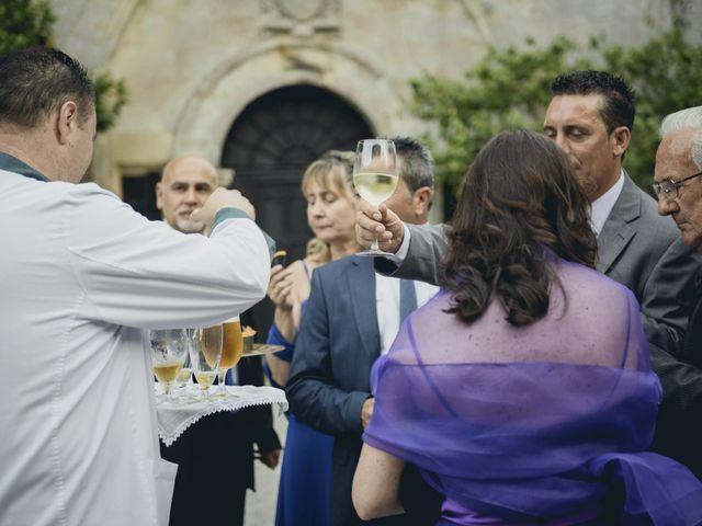 La boda de Sergio y Mar en Castañeda, Cantabria 92