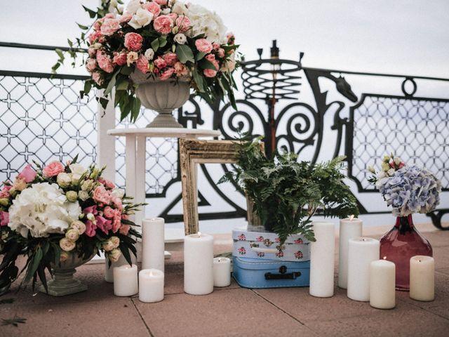 La boda de David y Sheila en Girona, Girona 53