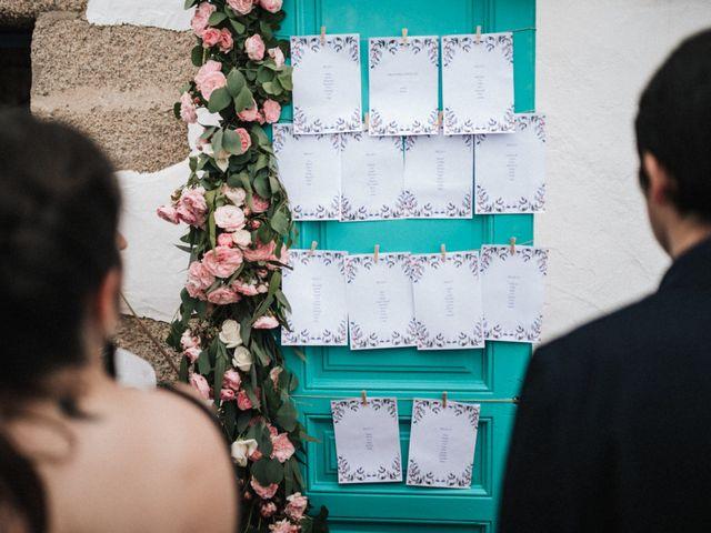 La boda de David y Sheila en Girona, Girona 56